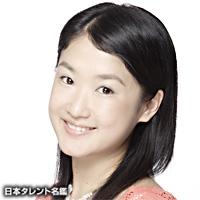 小島 幸子(コジマ サチコ)