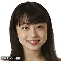 植野 瑚子(ウエノ ココ)