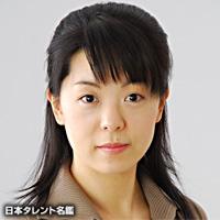 水月 優希(ミナツキ ユウキ)
