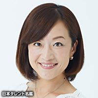 蒼井 里紗(アオイ リサ)