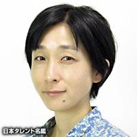 川隅 奈保子(カワスミ ナホコ)
