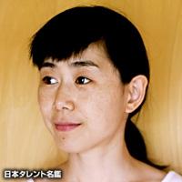 知念 史麻(チネン ミマ)