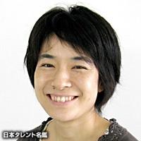 渡辺 香奈(ワタナベ カナ)