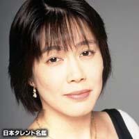 稀代 桜子(キシロ サクラコ)
