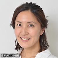 乙倉 遥(オトクラ ハルカ)