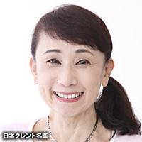 高野 暢子(タカノ ヨウコ)
