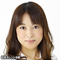 竹中 美彩(タケナカ ミサ)