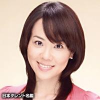 棚橋 志乃(タナハシ シノ)