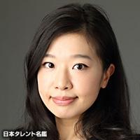 吉野 実紗(ヨシノ ミサ)