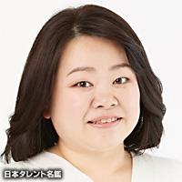島崎 裕気(シマザキ ユウキ)