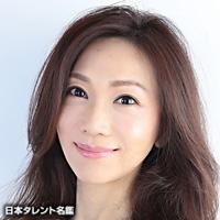 小椙 ミサ(コスギ ミサ)