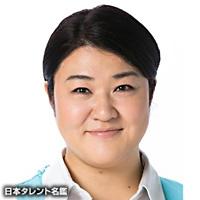 安奈 ゆかり(アンナ ユカリ)