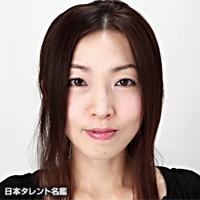 内川 藍維(ウチカワ アイ)