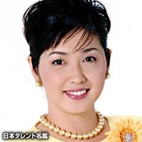 黒川 明子(クロカワ アキコ)