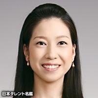 鳥居 麻弥(トリイ マヤ)