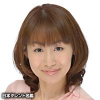安田 未央(ヤスダ ミオ)
