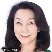 朝井 千景(アサイ チカゲ)