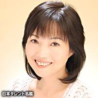 山内 美幸(ヤマウチ ミユキ)