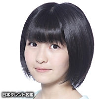 佐々木 りお(ササキ リオ)