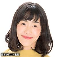 松本 舞(マツモト マイ)