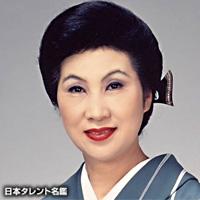 三宅 てる乃(ミヤケ テルノ)