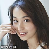阪井 あゆみ(サカイ アユミ)