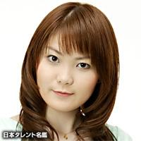 川名 真知子(カワナ マチコ)