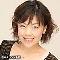 小松 里歌(コマツ リカ)