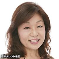 鈴木 ふう(スズキ フウ)