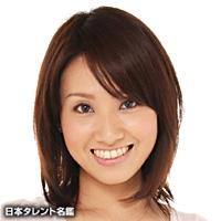 前田 沙耶香(マエダ サヤカ)