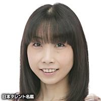 前田 ちあき(マエダ チアキ)