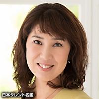奥村 麻衣子(オクムラ マイコ)