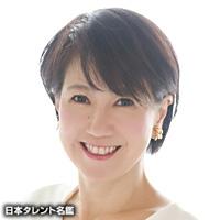 中村 理佐(ナカムラ リサ)