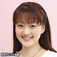 前田 由紀子(マエダ ユキコ)