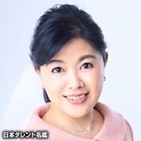 松尾 美歌(マツオ ミカ)