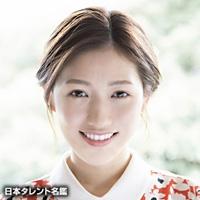 渡辺 麻友(ワタナベ マユ)