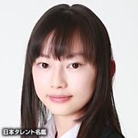 小林 里乃(コバヤシ リノ)