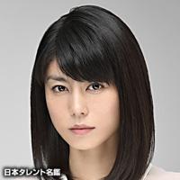芳野 友美(ヨシノ ユミ)