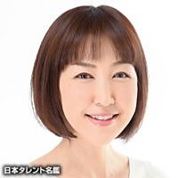 井坂 綾(イサカ アヤ)