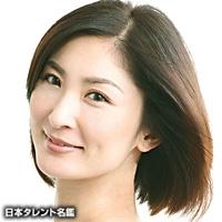岡田 和巳(オカダ カズミ)
