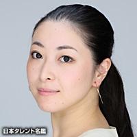 松下 こみな(マツシタ コミナ)