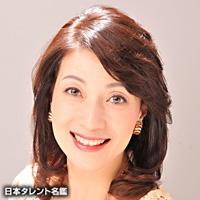 黒田 潤子(クロダ ジュンコ)