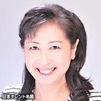 鈴木 よしえ(スズキ ヨシエ)