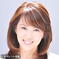 竹村 真生(タケムラ マキ)
