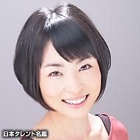柳本 雪絵(ヤナギモト ユキエ)