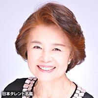 渡辺 恭子(ワタナベ キョウコ)