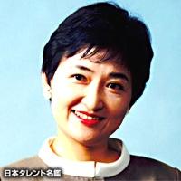 加藤 万里子(カトウ マリコ)