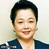 木田 美千代(キダ ミチヨ)