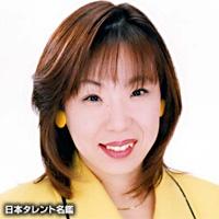 大舞 夏織(ダイマイ カオリ)