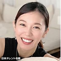 佐々木 麻美(ササキ アサミ)
